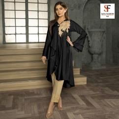 Safa Fashion Fab SF-10 Luxury Formals