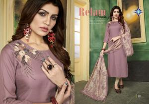SLC Odhani Dupatta Wear 1001 Price - 895