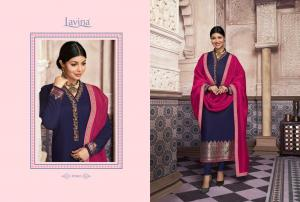 Lavina Fashion 87002 Price - 1895