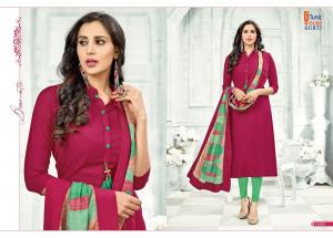 Tunic House Kurti Ruchi 15005 Price - 695
