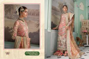 Shree Fabs Crimson Luxury Edition 9003 Price - 1850