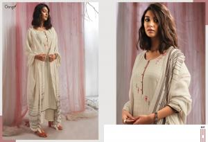 Ganga Soft As A Dove 8217 Price - 1210