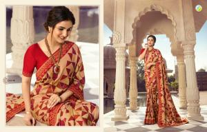 Vinay Fashion Sheesha Starwalk 21937 Price - 1095