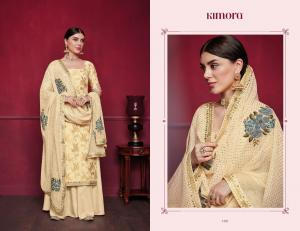 Kimora Fashion K-1202 Price - 2475
