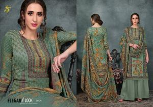 Lavli Fashion LF 3805 Price - 531