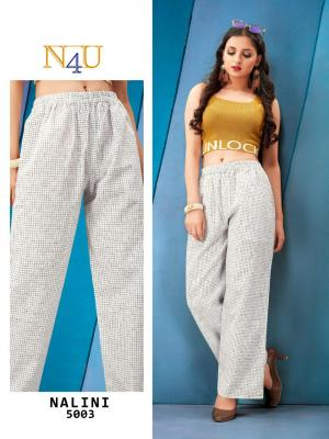 Neha Fashion N4U Nalini 5003 Price - 325