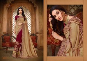 Manohari Roohi 667 Price - 1699