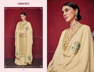 Kimora Fashion K-1204 Price - 2475