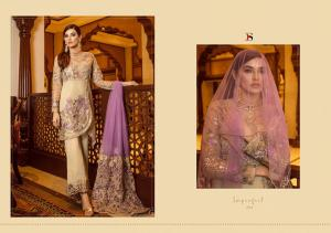 Deepsy Suits Serene 214 Price - 1349