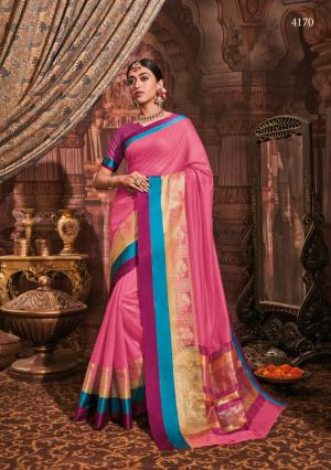 LT Fashion Aastha 4170 Price - 4950