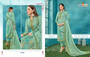 Tunic House Naitee 65007 Price - 995