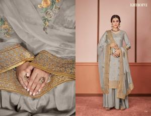 Kimora Fashion Heer Amber 1306 Price - 2435