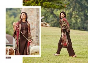 Deepsy Suits Khwab 1005 Price - 850
