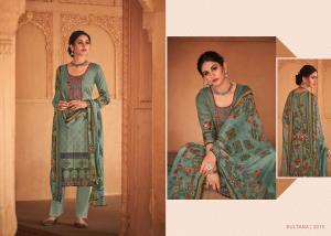 House Of Lawn Sultana 2010 Price - 599
