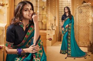Vanya Saree 2316 Price - 2255