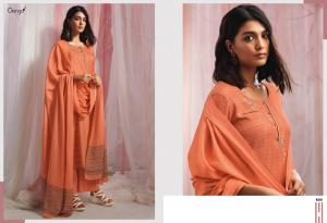 Ganga Soft As A Dove 8210 Price - 1210