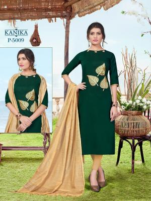 Kanika Rangoon 5009 Price - 525