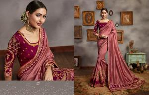Kessi Fabric Soundarya 1235 Price - 1599