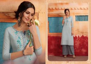 Kessi Kalarang First Look 2303 Price - 1049