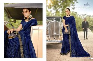 Kalista Fashions Hot Star 4350 Price - 1299