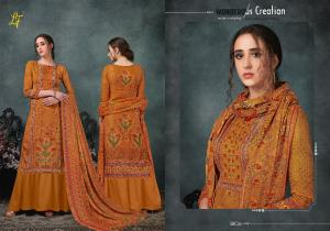 Lavli Fashion LF 3806 Price - 531