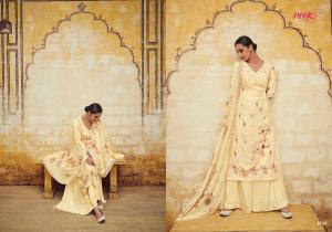 Kimora Fashion Heer Noor  9708 Price - 2150