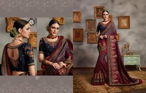 Kessi Fabric Soundarya 1238 Price - 1599