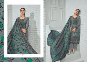 House Of Lawn Nayyaab 1005 Price - 625