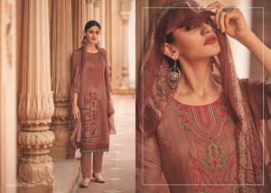 House Of Lawn Mannat 1004 Price - 625