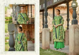 Kalki Fashion Tehran 1006 Price - 655
