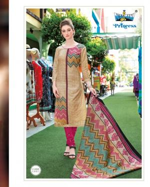 Nagmani Princess 4001 Price - 290