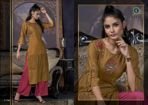 Kalki Fashion Kasoti 7001 Price - 795