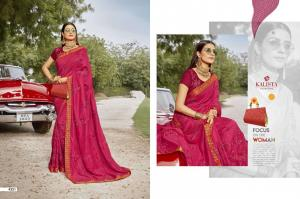 Kalista Fashions Hot Star 4351 Price - 1299