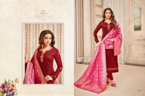 Samaira Fashion SoniKudi 802 Price - 1150