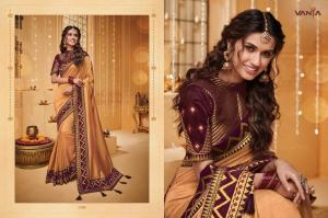 Vanya Saree 2308 Price - 2045