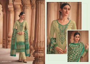 House Of Lawn Mannat 1002 Price - 625