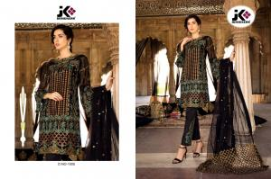 JK Guzarish 1004 Price - 1199