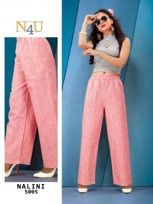 Neha Fashion N4U Nalini 5005 Price - 325