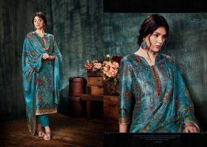 Belliza Silk Couture 305-003 Price - 895