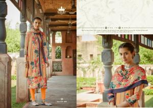 Kalki Fashion Tehran 1010 Price - 655