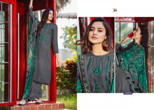 Deepsy Suits Khwab 1003 Price - 850