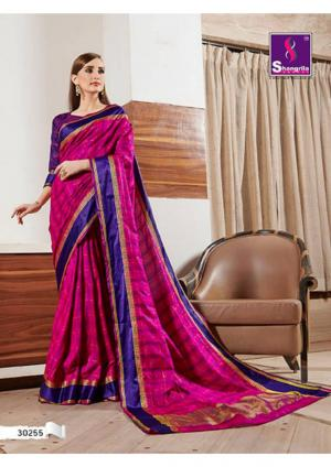 Shangrila Saree Kalki Cotton 30255 Price - 815