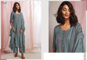 Ganga Soft As A Dove 8218 Price - 1210