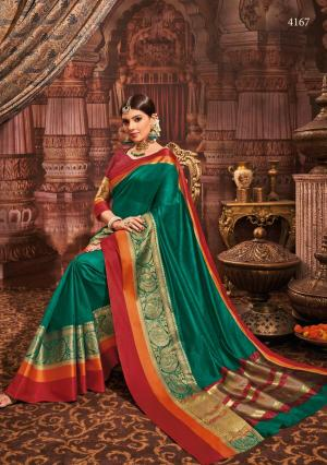 LT Fashion Aastha 4167 Price - 495