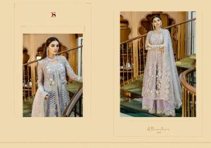 Deepsy Suits Serene 213 Price - 1349