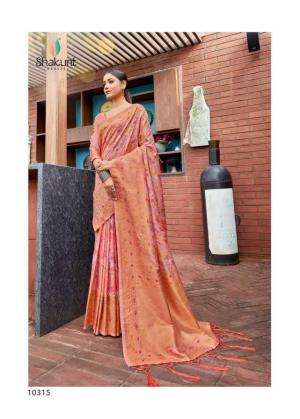 Shakunt Saree Furious 10315 Price - 1851