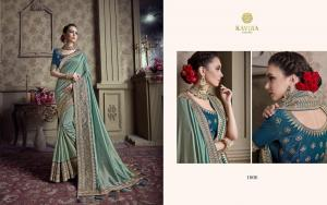 Kavira Saree 1006 Price - 1225