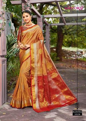 Varsiddhi Fashion Mintorsi Karuna 18102 Price - 1375