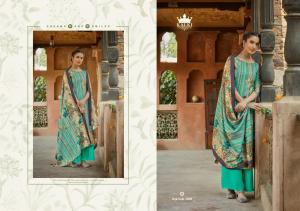 Kalki Fashion Tehran 1009 Price - 655