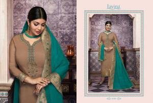 Lavina Fashion 87005 Price - 1895